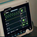 Telemedicina: fique por dentro da tecnologia que veio para ficar