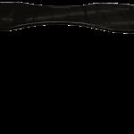 Suporte Cirurgia de Braço e Mão Tampo em Fibra de Carbono