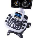Magnus A7 – Sistema de Ultrassonografia
