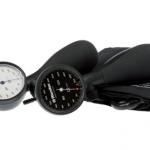 Esfigmomanômetro R1 Shock-Proof