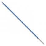 Eletrodo Eletrocirúrgico Bola Reto – Ø 2,38mm – Haste de 120mm