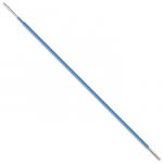 Eletrodo Eletrocirúrgico Faca Reta – Haste 200mm – FR-200