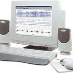 EMSA Digital Polissono