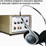 Estimulador Auditivo 300P