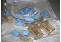 Circuito Reutilizável Neonatal