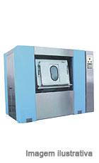 Lavadora Extratora LX/LXS 50/60/100/120/200/240