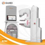 Mamógrafo DIGIMAMO D (Digital)