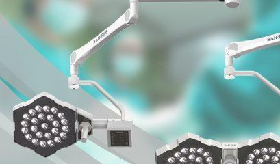 O que você precisa saber sobre os Focos Cirúrgicos