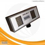 Foto Estimulador FOTO LED2