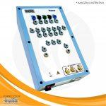 Eletroencefalógrafo EMSA64 Nano