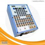 Eletroencefalógrafo EMSA64 Ultra